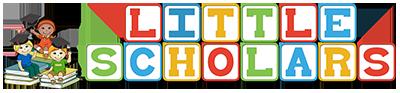 little scholar preschool surrey daycare center scholars preschool surrey bc 980