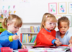 part-time-daycare-Nov2011-iStock