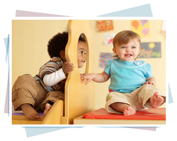 Surrey daycare center