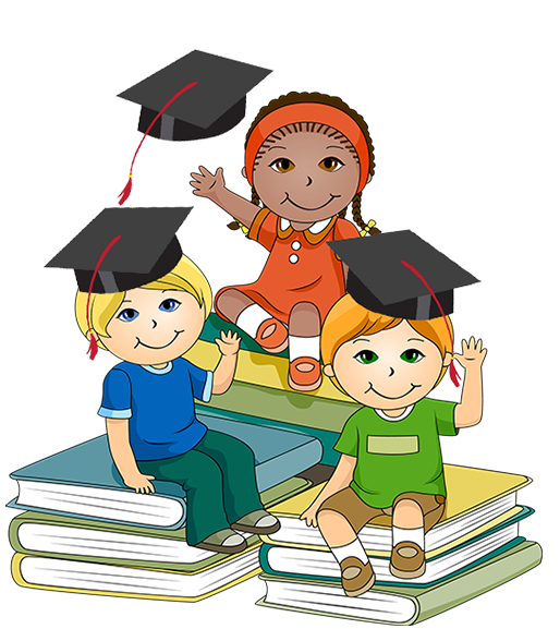 Little Scholars Academy. Daycare, Preschool Surrey BC